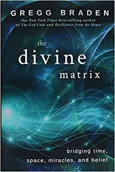 divine-matrix