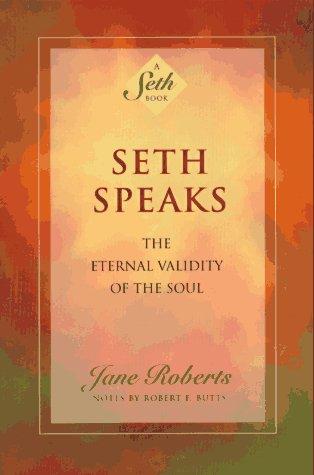 seth-speaks