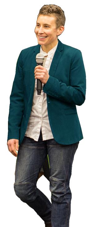 kit-hindin-mc-host-facilitator
